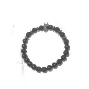 Other - Batman bracelet